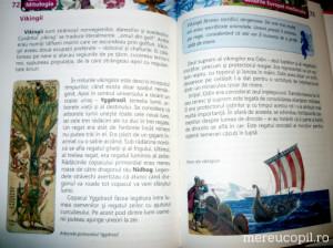 copacul_vietii_vikingii