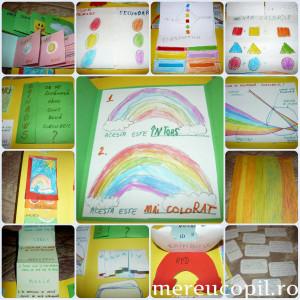 rainbow_continut2