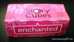 story_cubes_enchanted_P1090975_comp