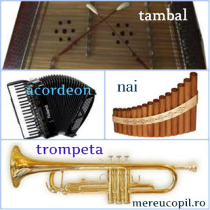 hora_nstrumente