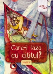 bookpic-care-i-faza-cu-cititul-juniorii