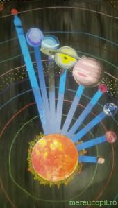 sist.solar2