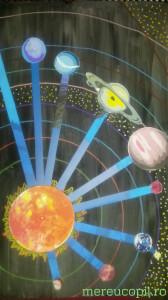 sist.solar3